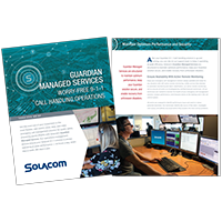 Guardian Managed Services