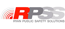 Ryan Public Safety Solutions logo
