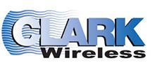 Clark Wireless logo