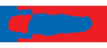 INdigital logo
