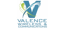 Valence Communications logo