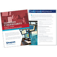 Guardian Cybersecurity